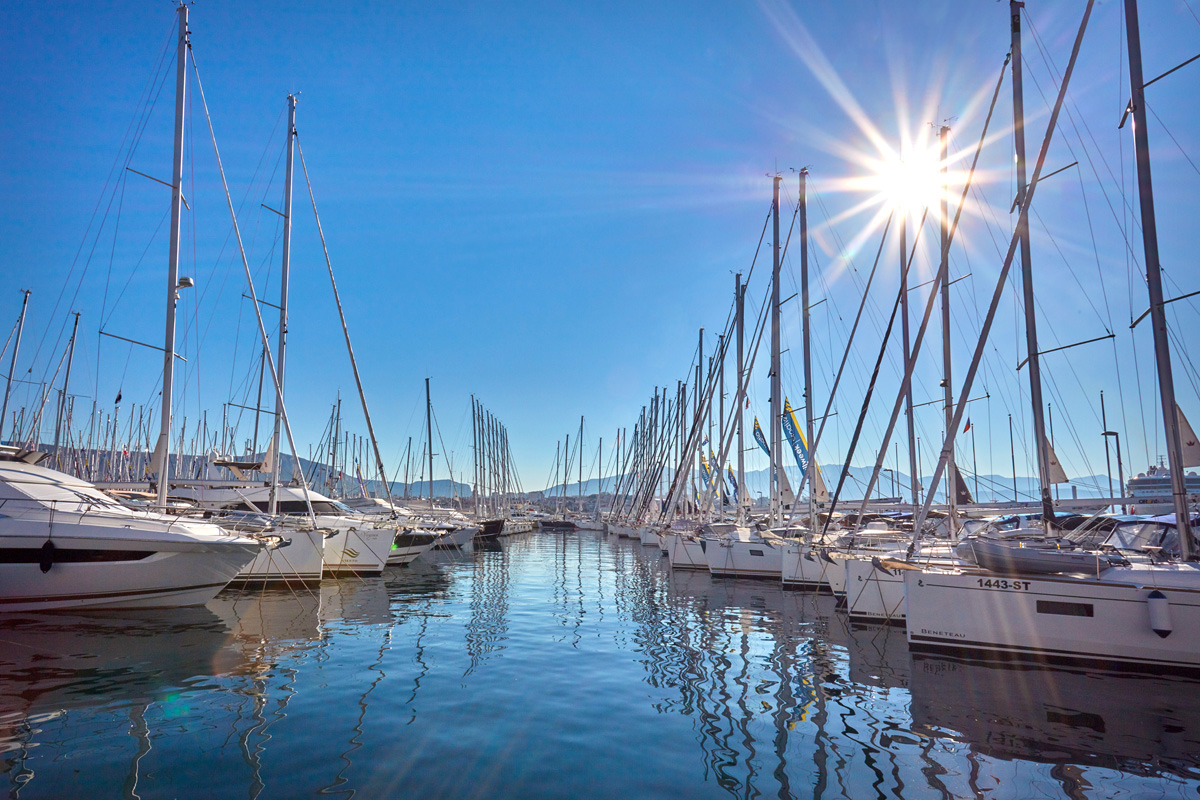 Split, 07/2018ACI marina SplitDavor Zunic