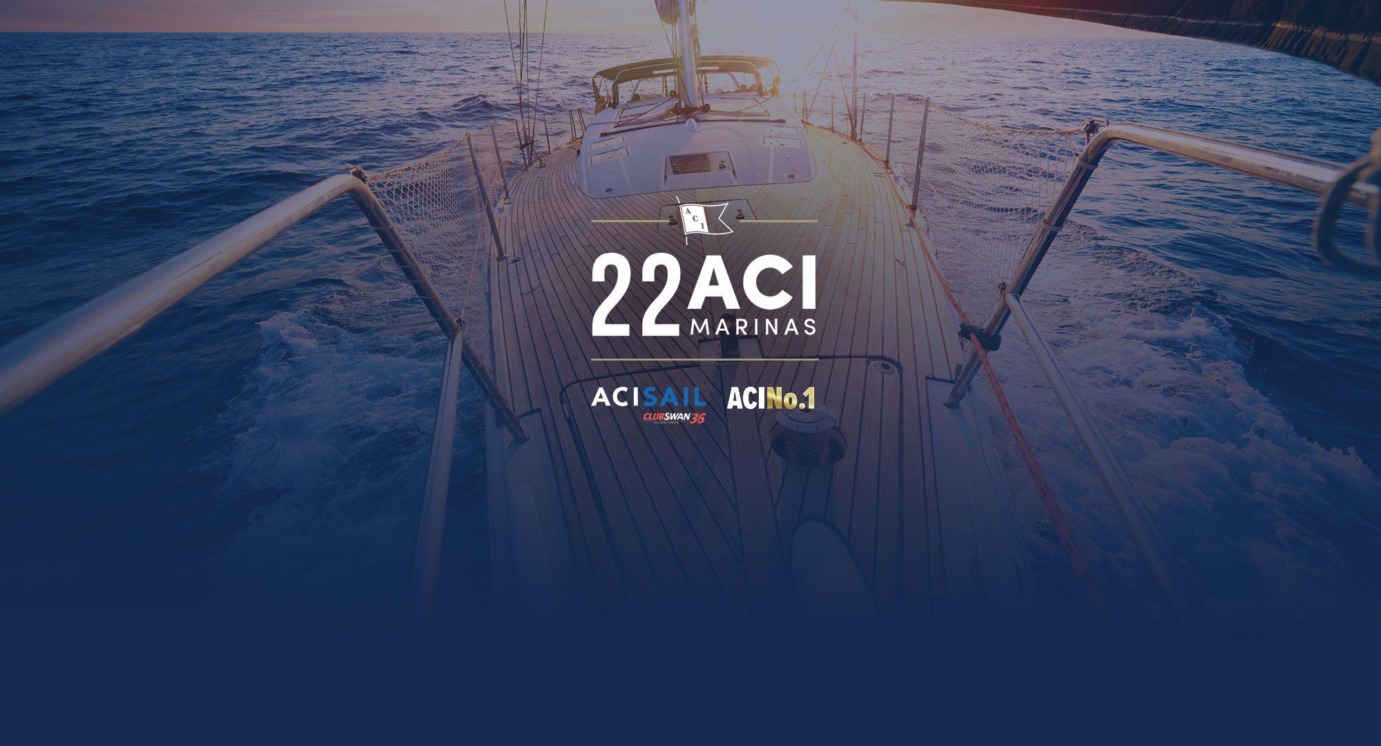 ACI_BBS2020_news