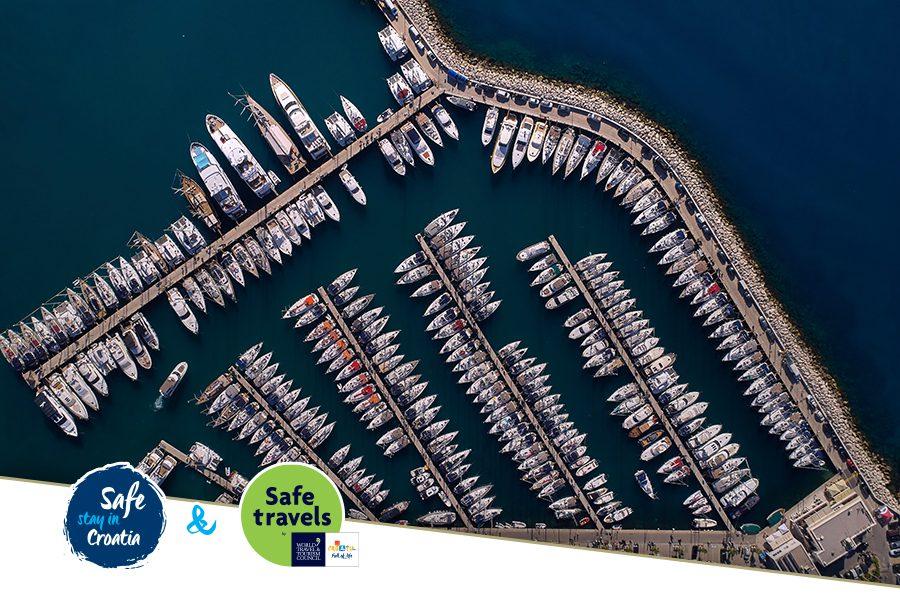 ACI_Safe_in_Croatia_2