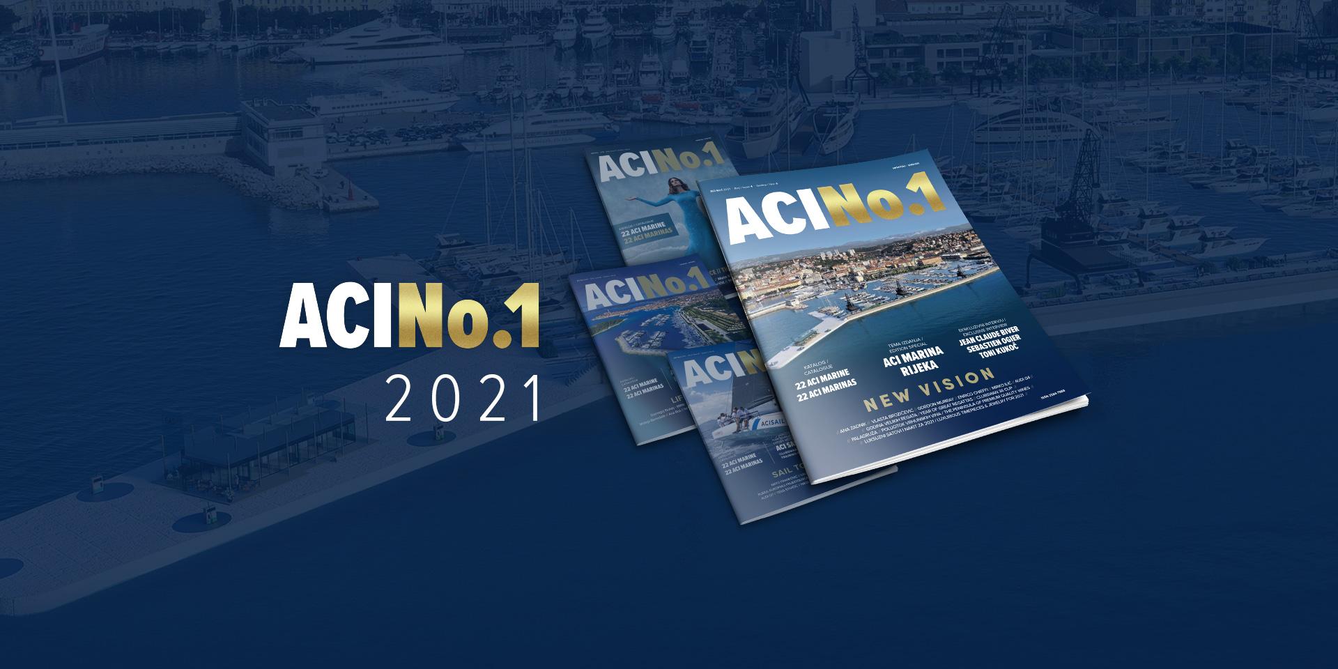 ACINo1_cover
