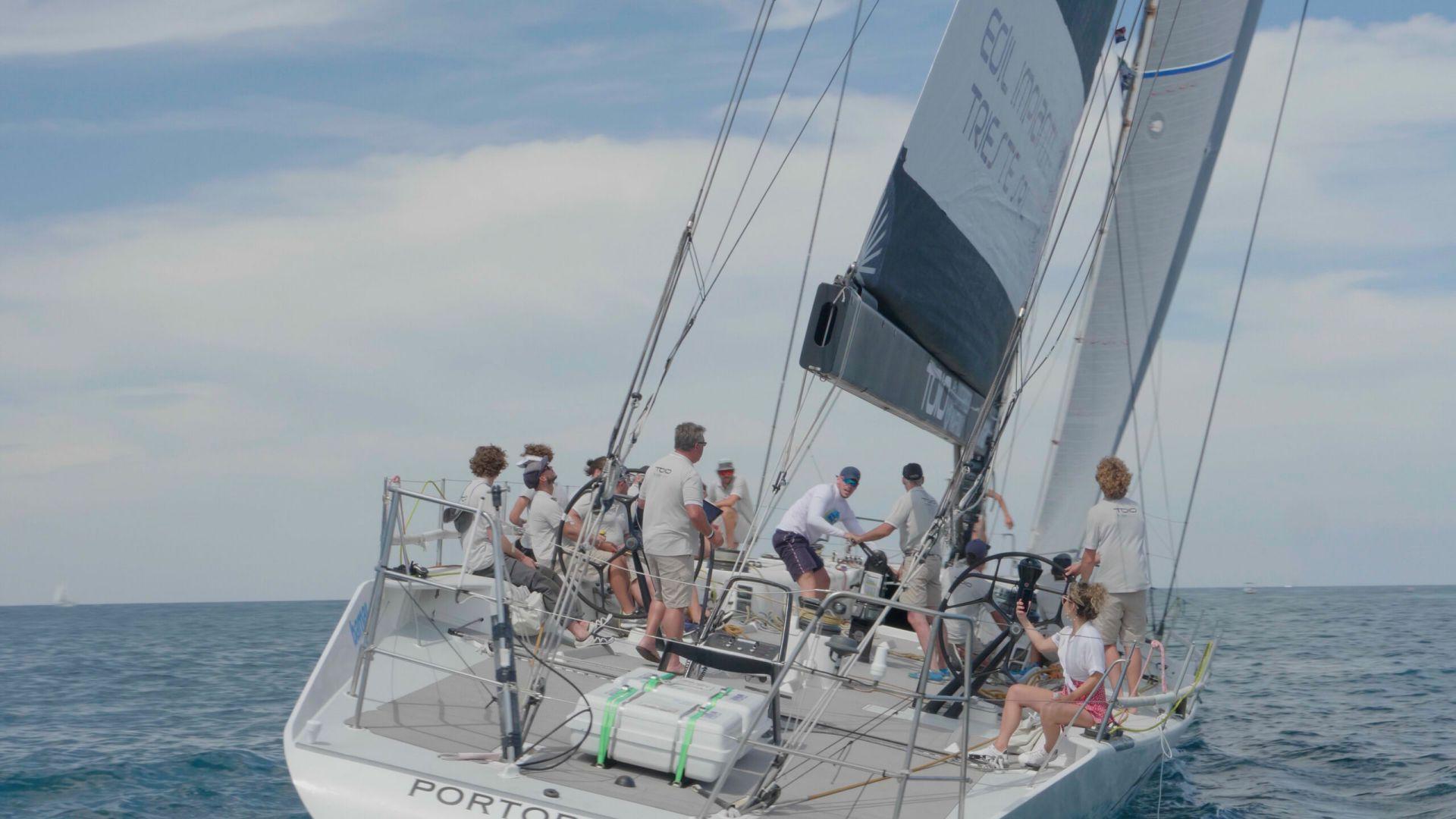 MAXI ON regata (11)