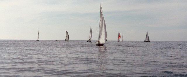 Memorijalna regata 2