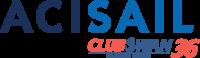 ACI_SAIL_logo2