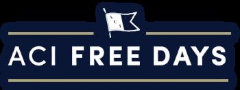 FreeDays_logo